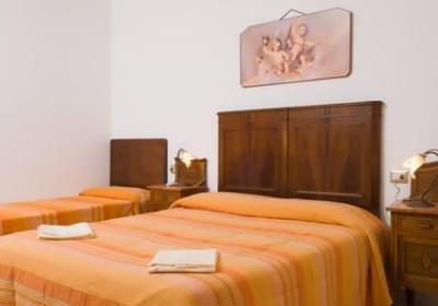 Bed And Breakfast Maison De Lussy
